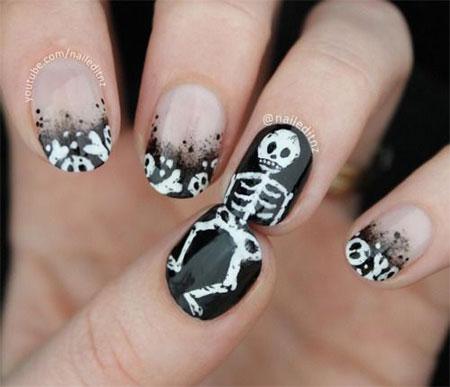 30-Best-Halloween-Nails-Art-Designs-Ideas-2017-14