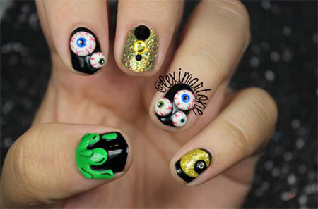 30-Best-Halloween-Nails-Art-Designs-Ideas-2017-15