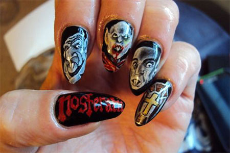 30-Best-Halloween-Nails-Art-Designs-Ideas-2017-18