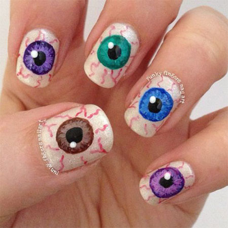 30-Best-Halloween-Nails-Art-Designs-Ideas-2017-19