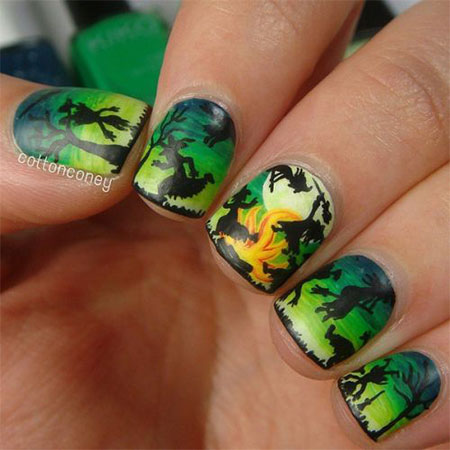 30-Best-Halloween-Nails-Art-Designs-Ideas-2017-20