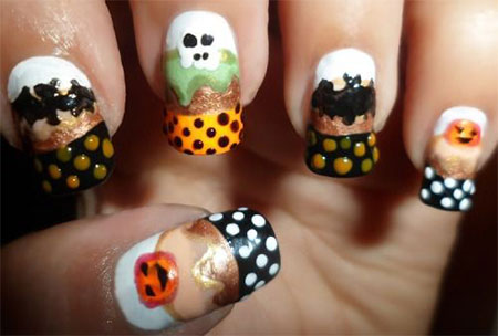 30-Best-Halloween-Nails-Art-Designs-Ideas-2017-21