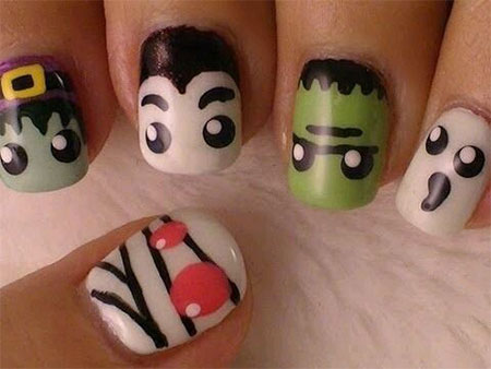 30-Best-Halloween-Nails-Art-Designs-Ideas-2017-22