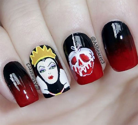 30-Best-Halloween-Nails-Art-Designs-Ideas-2017-23