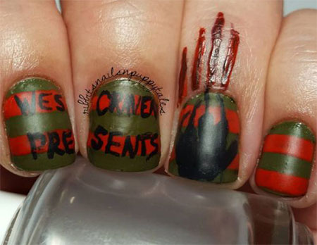 30-Best-Halloween-Nails-Art-Designs-Ideas-2017-26