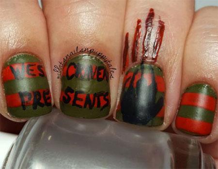 30-Best-Halloween-Nails-Art-Designs-Ideas-2017-26