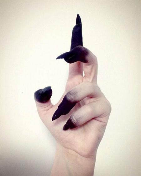 30-Best-Halloween-Nails-Art-Designs-Ideas-2017-32