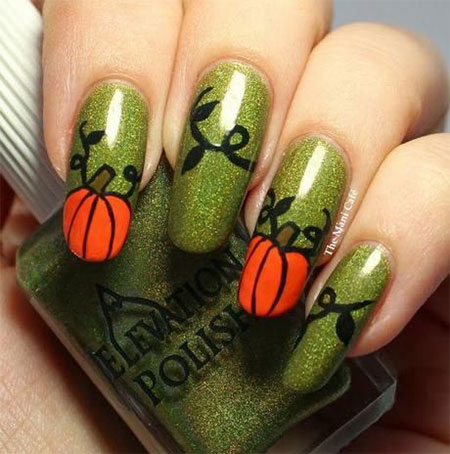 30-Best-Halloween-Nails-Art-Designs-Ideas-2017-4