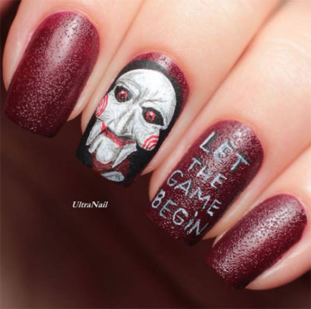 30-Best-Halloween-Nails-Art-Designs-Ideas-2017-6