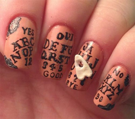 30-Best-Halloween-Nails-Art-Designs-Ideas-2017-8