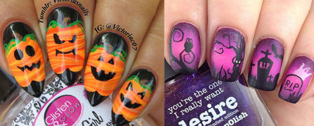 30-Best-Halloween-Nails-Art-Designs-Ideas-2017-f