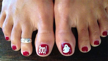 15-Halloween-Toe-Nails-Art-Designs-Ideas-2017-1