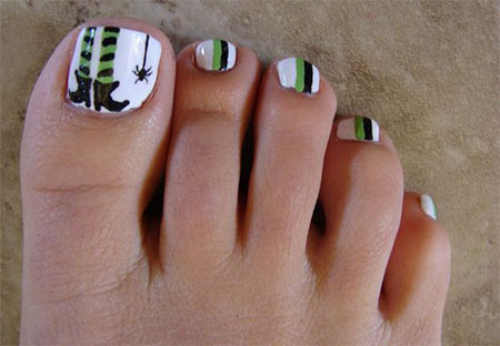 15-Halloween-Toe-Nails-Art-Designs-Ideas-2017-11