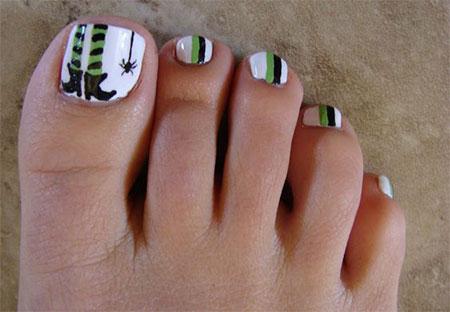 15-Halloween-Toe-Nails-Art-Designs-Ideas-2017-11