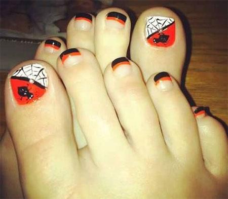 15-Halloween-Toe-Nails-Art-Designs-Ideas-2017-4