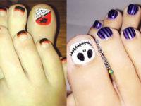 15-Halloween-Toe-Nails-Art-Designs-Ideas-2017-f
