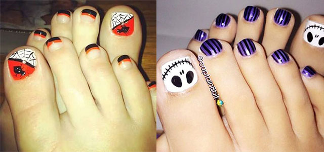 15-Halloween-Toe-Nails-Art-Designs-Ideas-2017-f