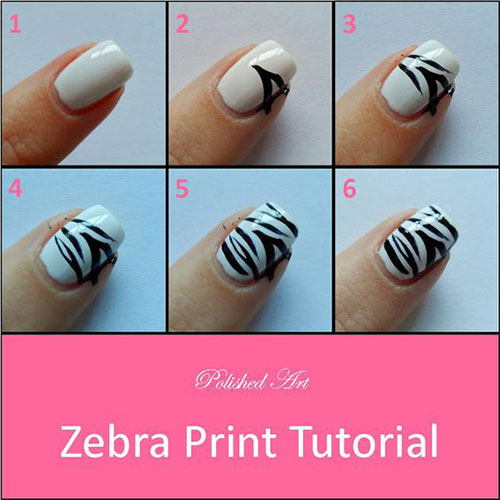 18-Easy-Step-By-Step-Halloween-Nails-Art-Tutorials-For-Beginners-2017-15