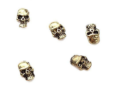 20-Halloween-Nails-Art-Stickers-Decals-2017-20