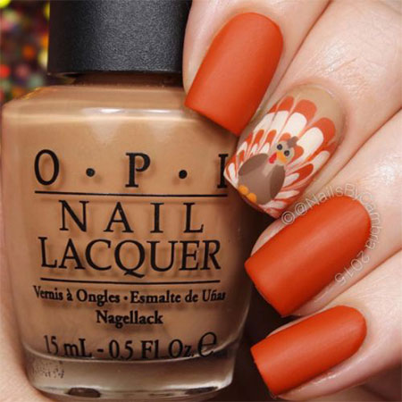 12-Turkey-Nail-Art-Designs-Ideas-2017-Thanksgiving-Nails-2