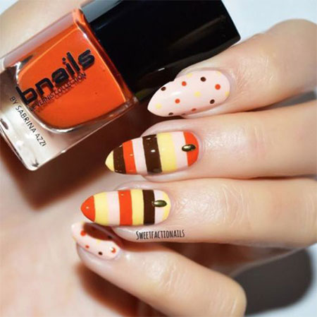 15-Easy-Thanksgiving-Nail-Art-Designs-Ideas-2017-15