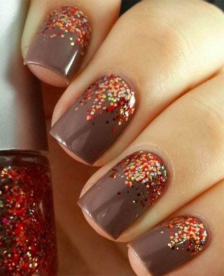 15-Easy-Thanksgiving-Nail-Art-Designs-Ideas-2017-4