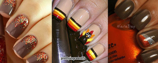 15-Easy-Thanksgiving-Nail-Art-Designs-Ideas-2017-f