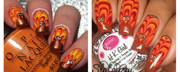 20-Happy-Thanksgiving-Nails-Art-Designs-Ideas-2017-f