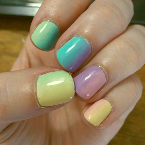 18-Simple-Easy-Easter-Nails-Art-Designs-Ideas-2018-1