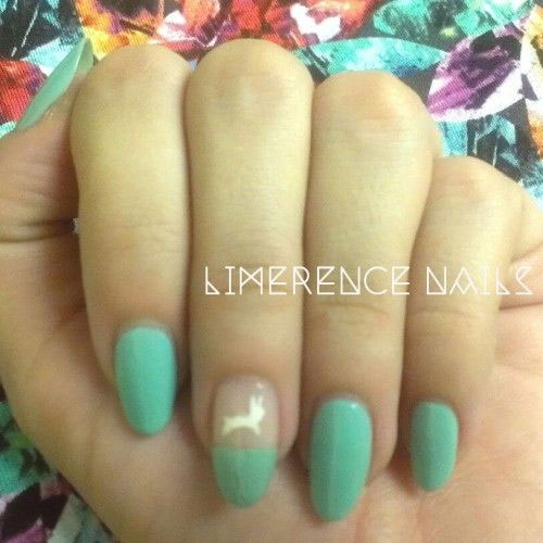 18-Simple-Easy-Easter-Nails-Art-Designs-Ideas-2018-11