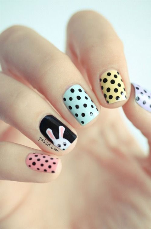 18-Simple-Easy-Easter-Nails-Art-Designs-Ideas-2018-12