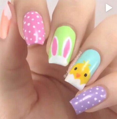 18-Simple-Easy-Easter-Nails-Art-Designs-Ideas-2018-17