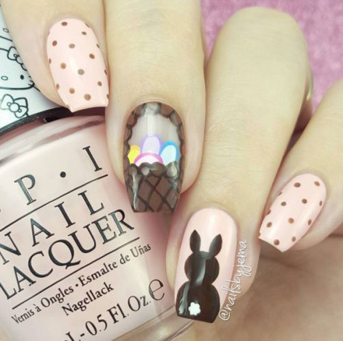 18-Simple-Easy-Easter-Nails-Art-Designs-Ideas-2018-19