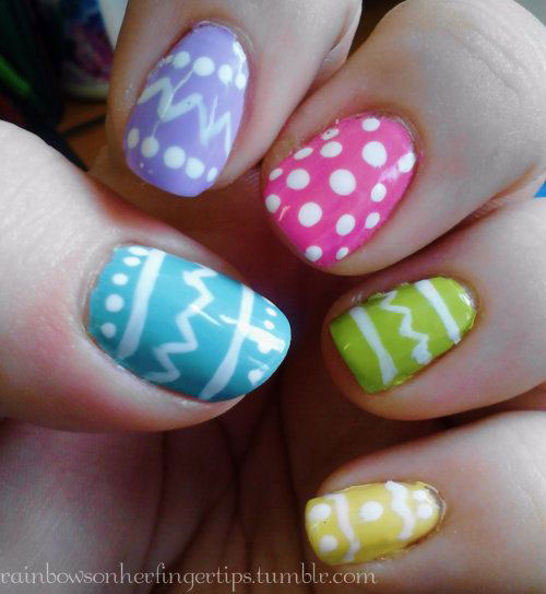 18-Simple-Easy-Easter-Nails-Art-Designs-Ideas-2018-5