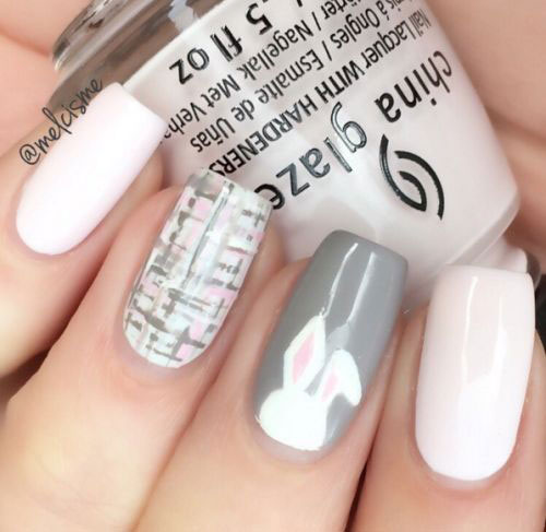 18-Simple-Easy-Easter-Nails-Art-Designs-Ideas-2018-9