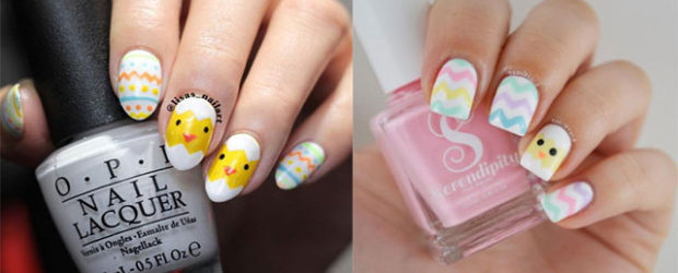 18-Simple-Easy-Easter-Nails-Art-Designs-Ideas-2018-F