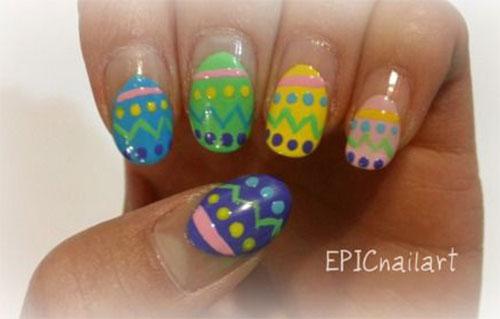 20-Best-Easter-Egg-Nail-Art-Designs-Ideas-2018-14
