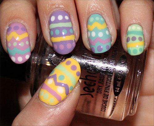 20-Best-Easter-Egg-Nail-Art-Designs-Ideas-2018-3
