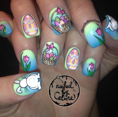 20-Best-Easter-Egg-Nail-Art-Designs-Ideas-2018-9