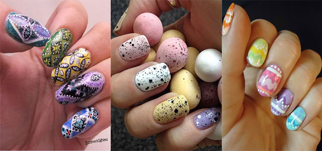 20-Best-Easter-Egg-Nail-Art-Designs-Ideas-2018-F