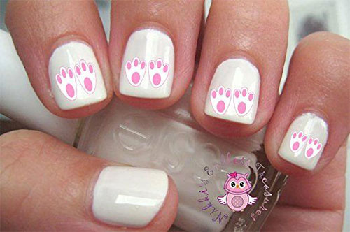 15-Easter-Nail-Art-Stickers-Decals-2018-5