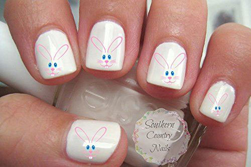 15-Easter-Nail-Art-Stickers-Decals-2018-6