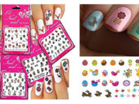 15-Easter-Nail-Art-Stickers-Decals-2018-F