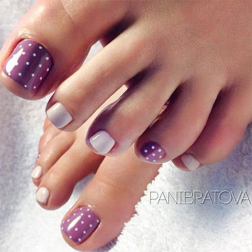 Easter-Toe-Nail-Art-Designs-Ideas-2018-1
