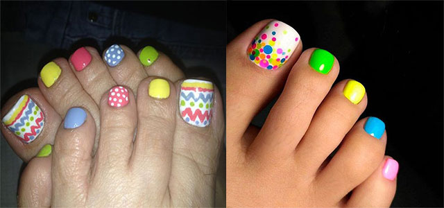 Easter-Toe-Nail-Art-Designs-Ideas-2018-F