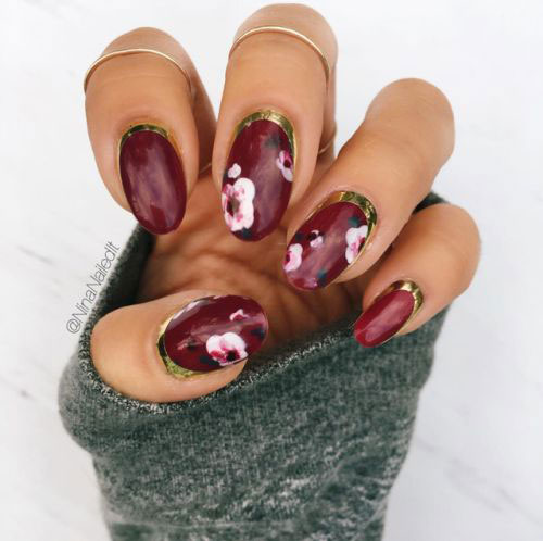 15-Spring-Gel-Nail-Art-Designs-Ideas-2018-10