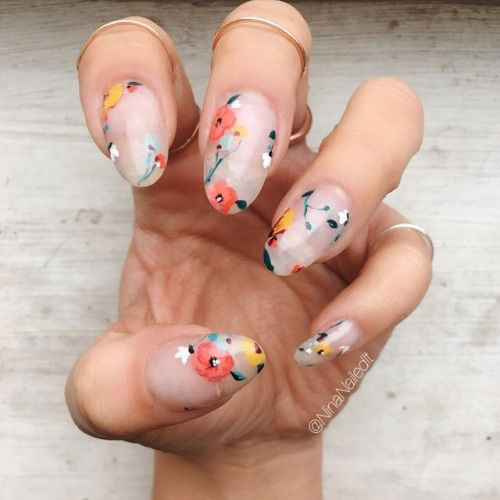 15-Spring-Gel-Nail-Art-Designs-Ideas-2018-13