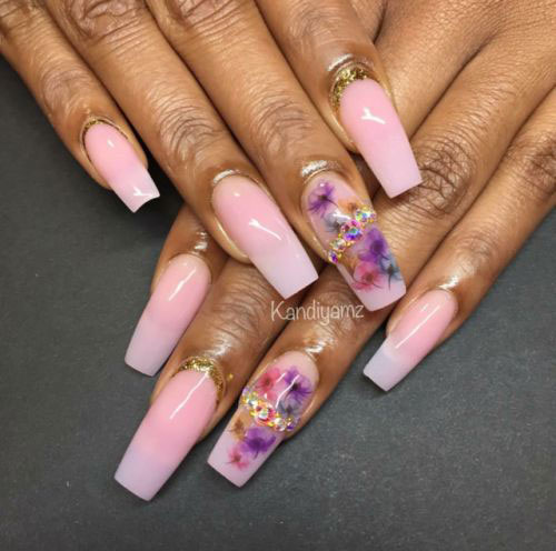 15-Spring-Gel-Nail-Art-Designs-Ideas-2018-14