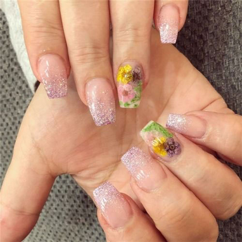 15-Spring-Gel-Nail-Art-Designs-Ideas-2018-3