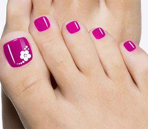 15-Spring-Toe-Nails-Art-Designs-Ideas-2018-1
